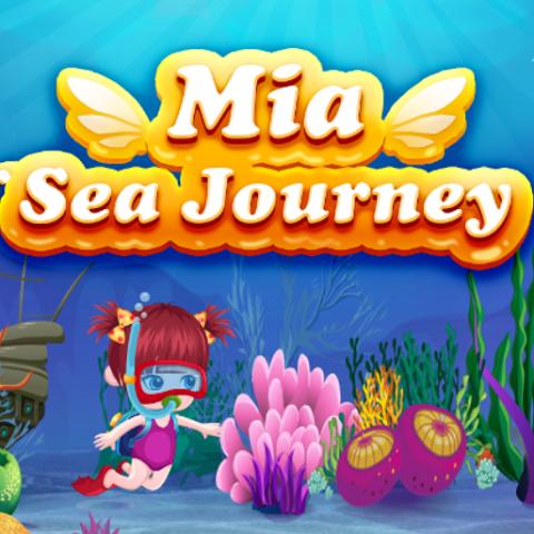 Mia: Sea Journey