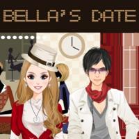 Bella's Date