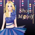 Show Myself