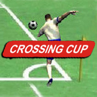 Crossing Cup
