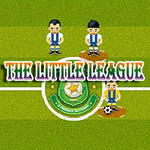 The Little League
