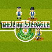 The Little League