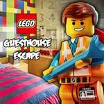 Lego: Guesthouse Escape