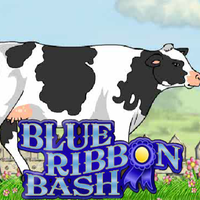 Blue Ribbon Bash