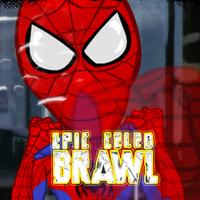 Epic Celeb Brawl