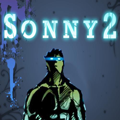 Sonny 2