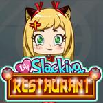 Lily Slacking Restaurant