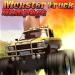 Monster Truck: Rampage