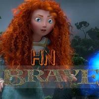 Brave HN