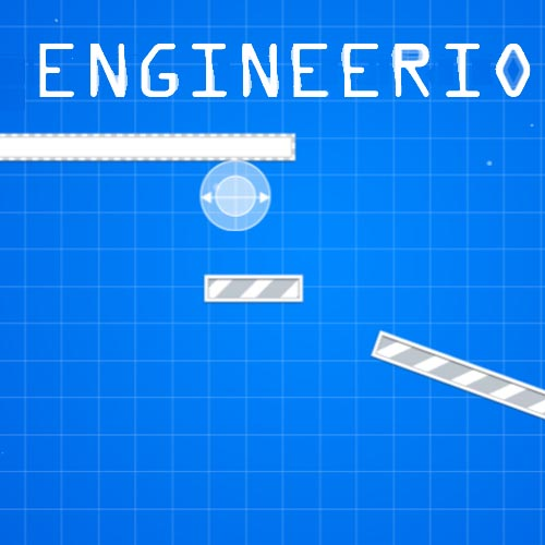 Engineer.io