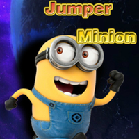 Jumper Minion