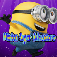 Minion: Super Adventure