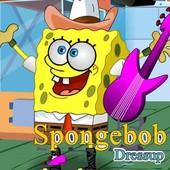 Spongebob: Dress Up