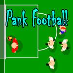 Pank Football