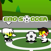Emo Soccer