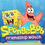 SpongeBob: Friendship Match