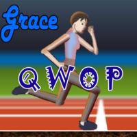 Grace Qwop