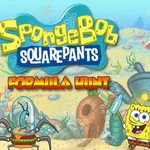 Spongebob Squarepants: Formula Hunt