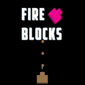 Fire Blocks