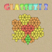 Glassez 2