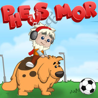 Pheus And Mor