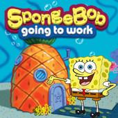 SpongeBob: Going To Work