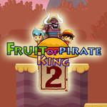 Fruit Of Pirate King: 2