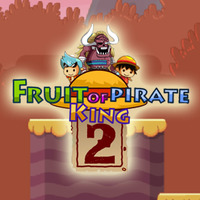 Fruit Of Pirate King: 2