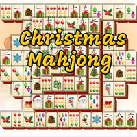 Beliebte Spiele,Christmas Mahjong is a Puzzle game. You can play Christmas Mahjong in your browser for free. Mahjong solitaire game with a Christmas tiles. Combine 2 of the same tiles to remove them from the game. Remove all tiles to advance to the next level.