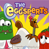 The Eggsperts