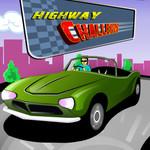 Highway Challenge
