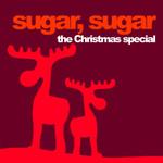 Sugar Sugar: The Christmas Special