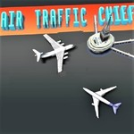 Air Traffic Chief