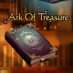Ark Of Treasure