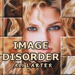 Image Disorder: Ali Larter