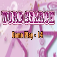 Word Search: Gameplay - 14