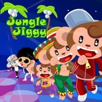 Jungle Jiggy