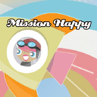 Mission Happy