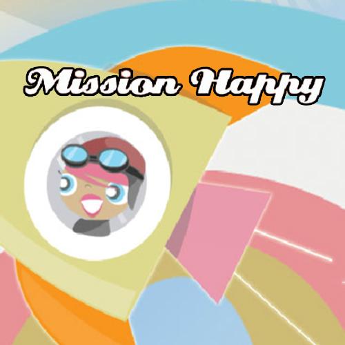 Mission Happy