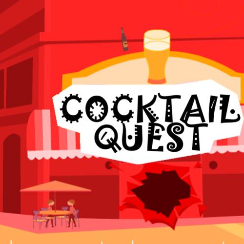 Cocktail Quest