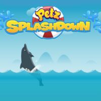 Petz: Splashdown