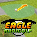Eagle Minigolf
