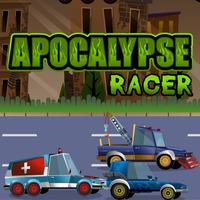 Apocalypse Racer