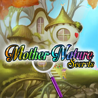 Mother Nature Secrets