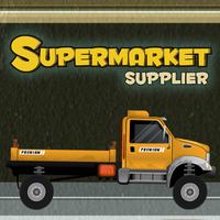 Supermarket Supplier