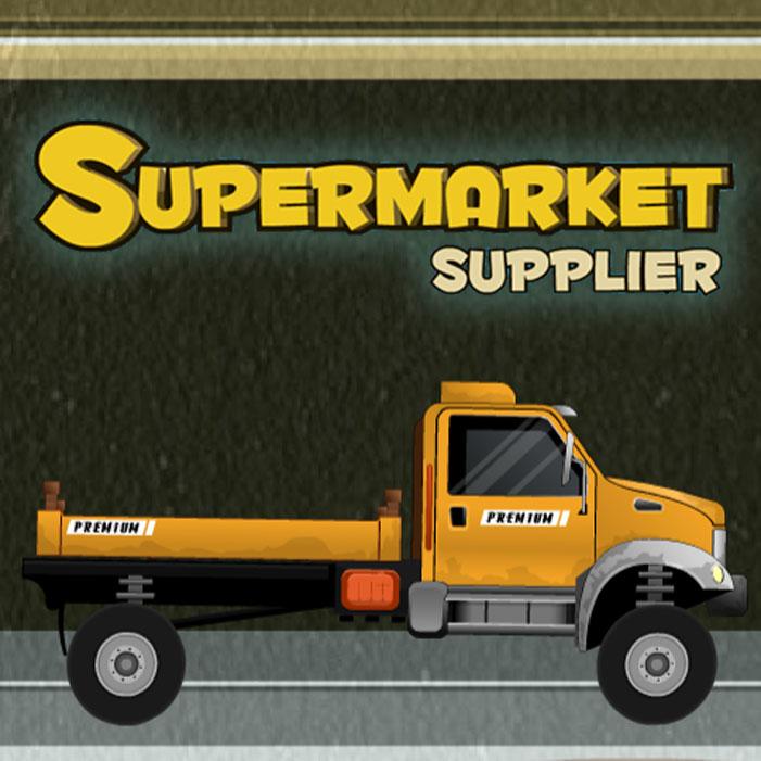 Supermarket Supplier