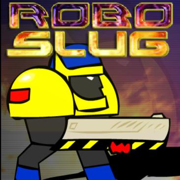 Robo Slug