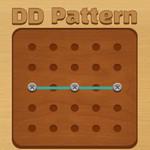 DD Pattern