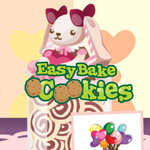 Easy Bake: Cookies