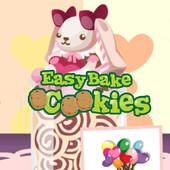Easy Bake: Cookies